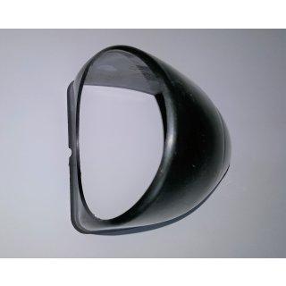 Abdeckung für Deutz D-Serie D 15 D 25 D 30 D 40 D 50 Rücklicht Blinkleuchte