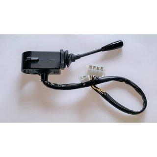 LENKSTOCKSCHALTER BLINKERSCHALTER BLINKLICHTSCHALTER für MB LKW 0035458324