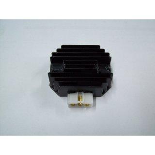Regler Gleichrichter Spannungsregler John Deere Gator TH 6x4 Kawasaki KAF540 KAF620
