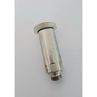 Handförderpumpe Förderpumpe Handpumpe für RS09 GT124 Multicar M22 ZT W50 IFA DDR
