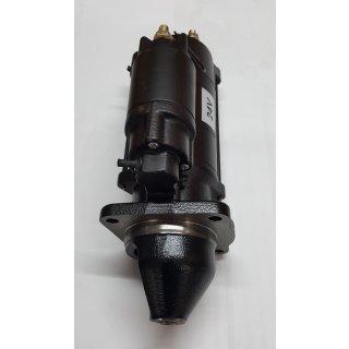 Anlasser Caterpillar Motor Marine 370-4011 Perkins Sabre N37637 C4.4 24V/4,0Kw
