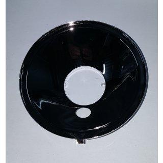 Scheinwerfer Reflektor Hella 105mm Lichtaustritt für Fendt Deutz IHC Same