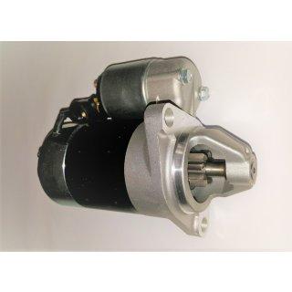 Anlasser für Hitachi Yanmar S114650A S114650D S114478 11435177010  für Yanmar L70 L100 Motoren