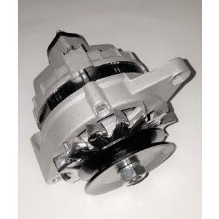 Lichtmaschine UTB TIH 445DH Utos 300 302 445 550 Universal U550 Generator 12V