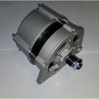 LICHTMASCHINE verstärkt für  Deutz Fahr KHD IVECO  F6L913 BF6L913 BF6L413 14V 95AMP