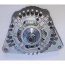 Lichtmaschine für Deutz Fahr Atlas Bagger 28V/55A BF4M2012C BF6M2012C