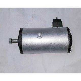 AT Gleichstrom Lichtmaschine 12V/90W FER DDR GT124 RS09 Muticar Dieselameise T157
