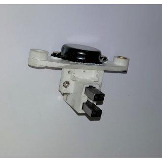 Regler 14V für Bosch  für Lichtmaschine 0120489 0120468 0120469