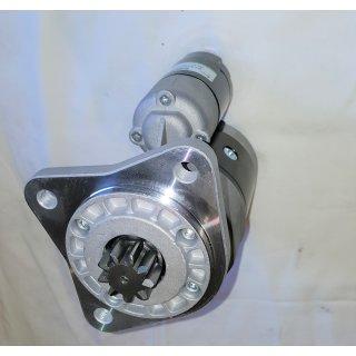 Getriebe Anlasser Starter Deutz Fahr MWM Linde Bomag KHD für F3L912 F4L912