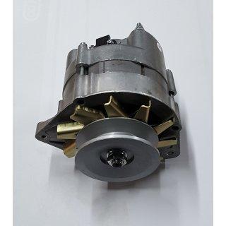 Lichtmaschine Generator 14V 90A für Traktor Kirovets K-700 URAL 375 ZIL SIL 131 137